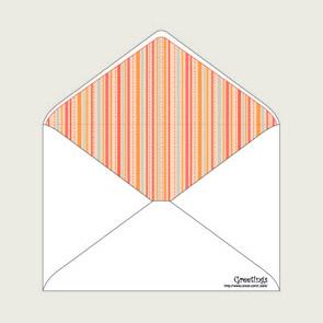 canon envelope
